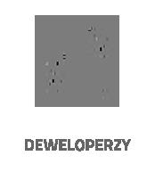 Deweloperzy
