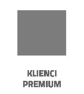Klienci premium